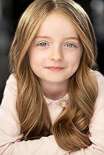Emma Oliver Picture