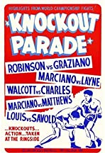 The Knockout Parade