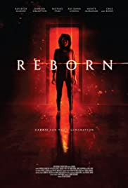 Reborn (2018) 1080p