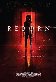 Primary photo for Reborn