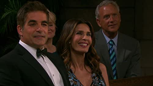 Days Of Our Lives: Season 52