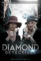 The Diamond Detectives