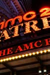 AMC Theatres Has 'Substantial Doubt' They Can Stay in Business Despite Reopening Soon
