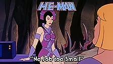 No Job Too Small