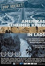 Amerikas geheimer Krieg in Laos - Die größte Militäroperation der CIA