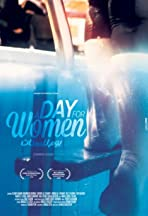 A Day for Women