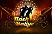 LugaTv   Watch Nach Baliye seasons 1 - 9 for free online