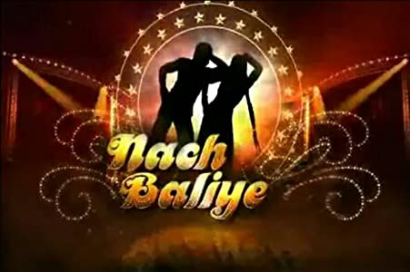 Find downloaded movies Nach Baliye [Mp4]