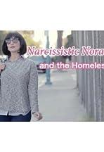 Narcissistic Nora
