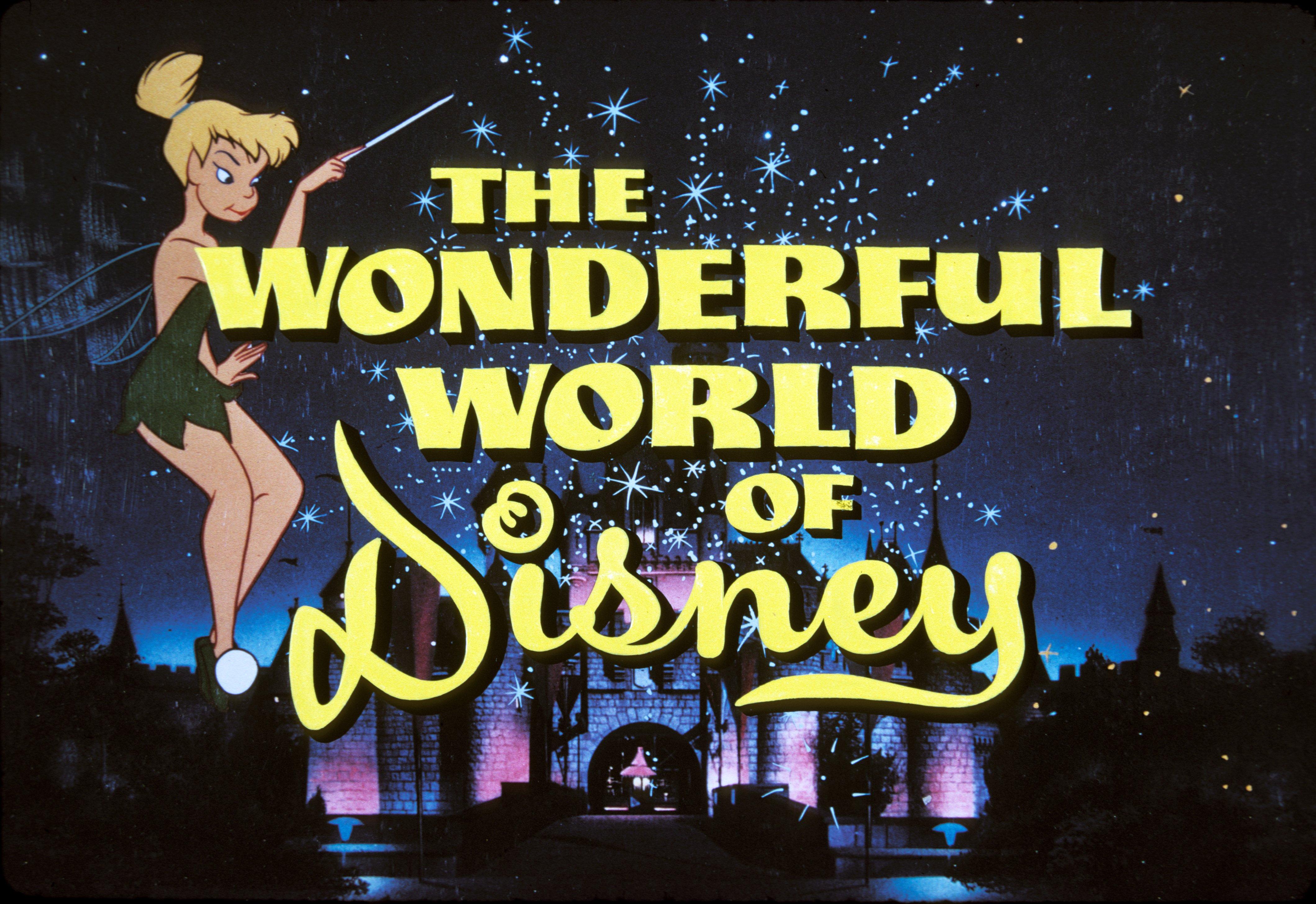 Wonderful world of sex episodes