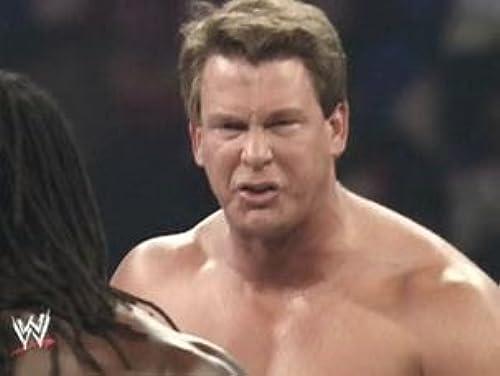 WWE: Survivor Series: 2004