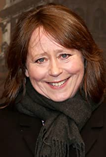 Marie Gruber Picture