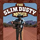 The Slim Dusty Movie (1984)