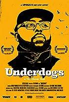 Underdogs
