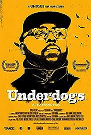 Underdogs (2018) 1080p