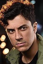 Rafael Cebrián's primary photo