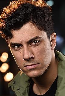 Rafael Cebrián Picture