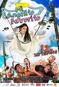 Best website for mp4 movie downloads Mi Angelito Favorito [4K]