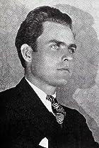 Emmett J. Flynn