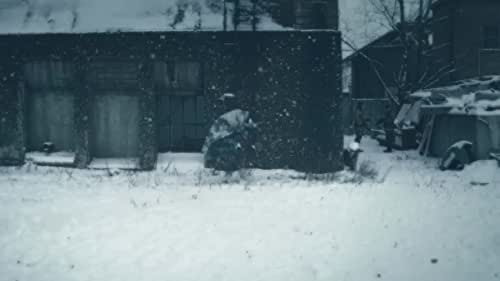 Tom Clancy's Ghost Recon: Future Soldier (Trailer 1)