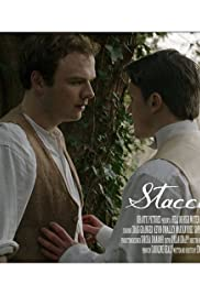 Staccato Poster