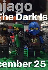 When darkness wins Poster