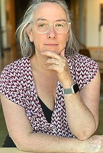 Erica Milsom Picture