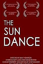 The SunDance