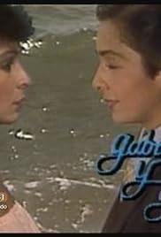 Gabriel y Gabriela Poster