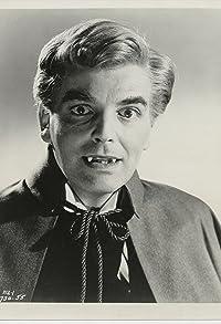 Primary photo for David Peel