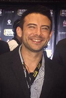 Ryan Zaragoza Picture