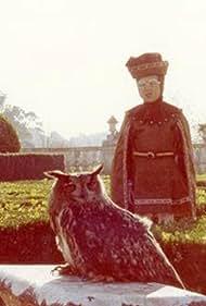 O Príncipe com Orelhas de Burro (1980)