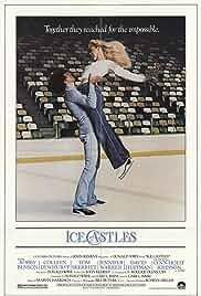 Watch Movie Ice Castles (1978)
