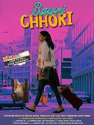 Bawri Chhori