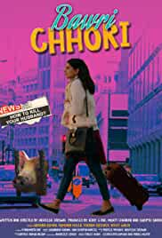 Bawri Chhori (2021) HDRip hindi Full Movie Watch Online Free MovieRulz