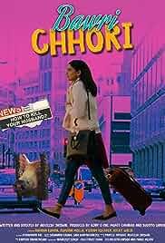 Bawri Chhori (2021) HDRip Hindi Full Movie Watch Online Free