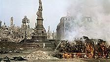 Dresden Firestorm