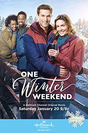 Permalink to Movie One Winter Weekend (2018)