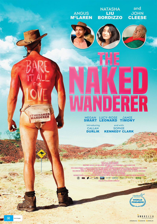 naked fake celebs