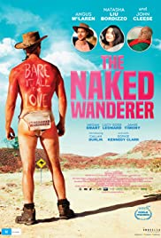 The Naked Wanderer (2019) 720p