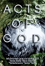 Primary image for Acts of God