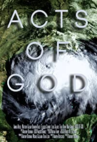 Primary photo for Acts of God