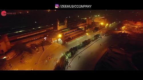 Lashtam Pashtam trailer