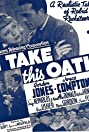 I Take This Oath (1940) Poster