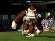 Super Mario Strikers (VG)