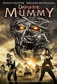 the mummy 4 in hindi free