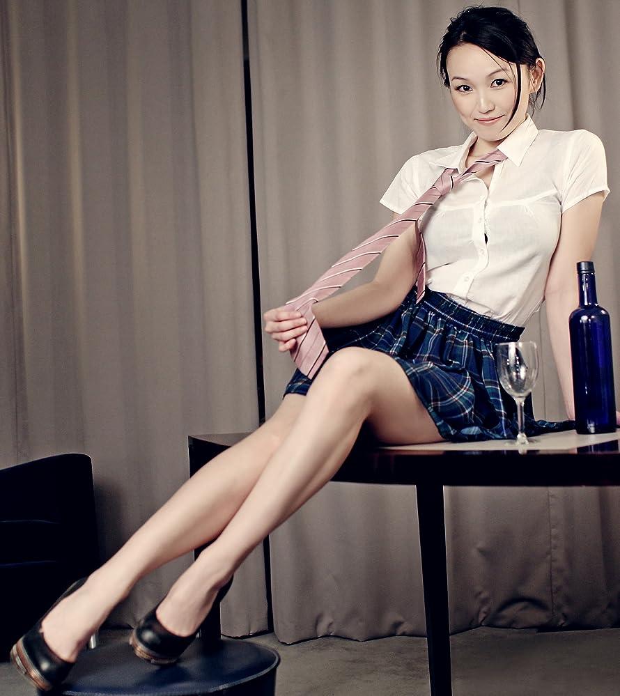 Pei Pei Lin Nude Photos 19