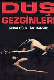 Düs gezginleri (1992) film en francais gratuit