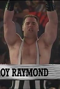 Primary photo for Raymond Roy