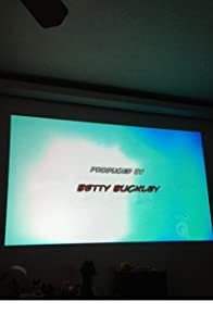 Primary photo for Betty A. Buckley